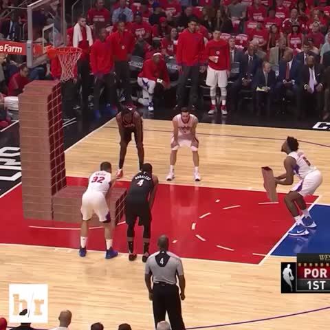 Vine by Bleacher Report - 💀