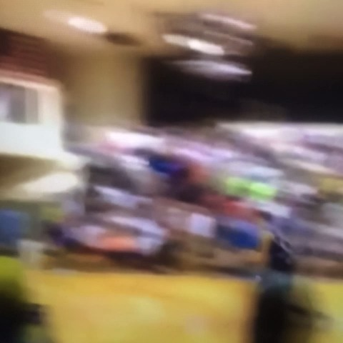 [GIF] Courtside view of Zach LaVines windmill FROM THE FREE THROW LINE - Rob Perezs post on Vine