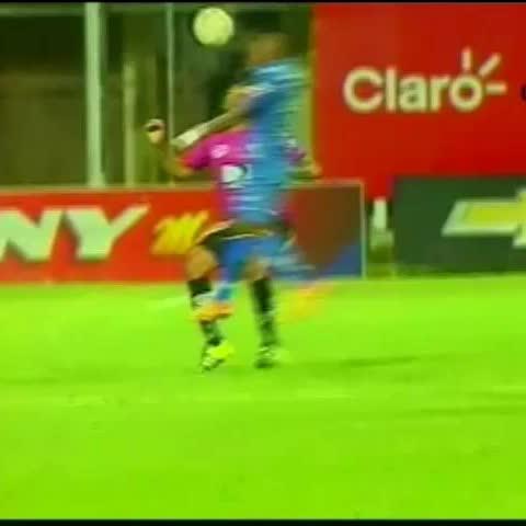 Vine by Futbolizados -  - Vine by Futbolizados