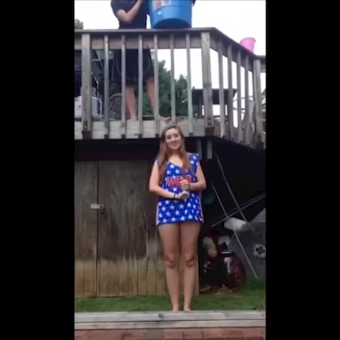 BEST VINESs post on Vine - als ice bucket challenge FAİL😲😲 - BEST VINESs post on Vine