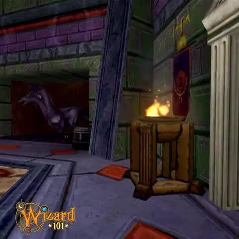 wizard101 | TestSite | Page 41