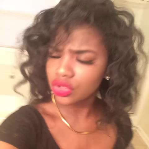 "_Summerella_s post on Vine - When people say ""today"" like ya not cute everyday... - _Summerella_s post on Vine"