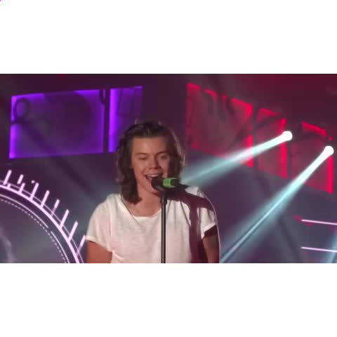 Watch Best Vocals S Vine Quot Harry Styles Quot