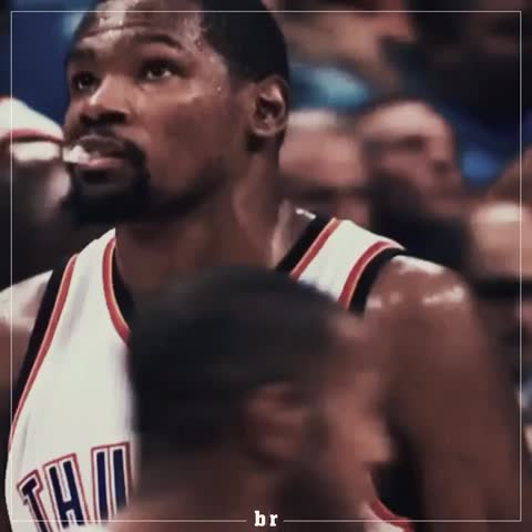 Vine by Bleacher Report - Game 7.