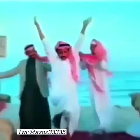 azoz33335    خارج_التغطيه#s post on Vine - Twi:@azoz33335  #النصر - azoz33335    خارج_التغطيه#s post on Vine