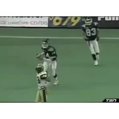 Worst Sports Playss post on Vine - Celebration gone wrong!😂 - Worst Sports Playss post on Vine