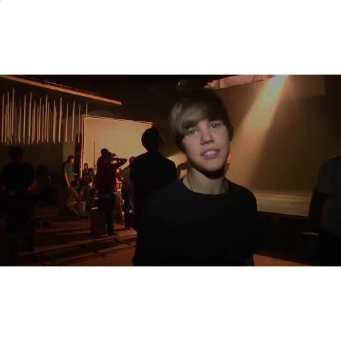 Vine by Justin Bieber Vines - This boy turns 21 in a few hours and i dont think im ready {tag Justin pls}