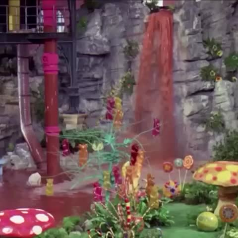 Vine by Retro Five - R.I.P. Gene Wilder 1933-2016 (Willy Wonka, Blazing Saddles) #RIPgenewilder