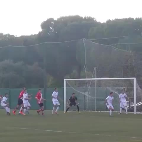 C.D.Villa de Simancass post on Vine - Primer gol en tercera división del Villa de Simancas (gol de mongil) grabado por @vitirity - C.D.Villa de Simancass post on Vine