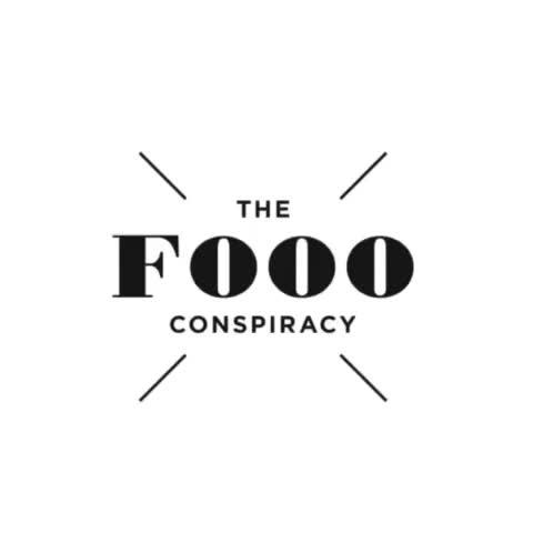 { Fooo Edits }s post on Vine - #TheFoooConspiracy ❤️ - { Fooo Edits }s post on Vine
