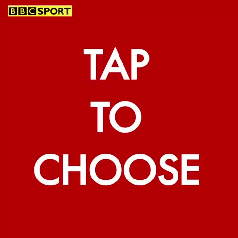 Vine by BBCSport - Who do Liverpool FC fans want as their next manager? #LFC