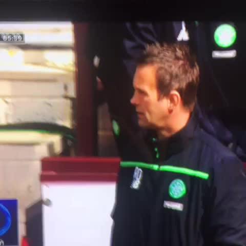 """Vine by Ayl - """"Commons has more passion for the club than Ronny"""""""