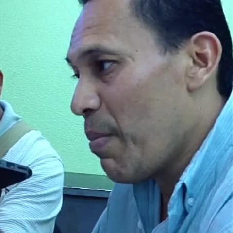 Vine by SofyValdivia - Desmiente @SECCIONXXII que maestros de #Oaxaca participarán en examen de evaluación #Oaxaca #METROPOLI