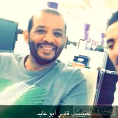 oMar ss post on Vine - #الأهلي محمد عبدالجواد .. مستحيل تحصل احد بطيبة قلبه ❤️❤️ - oMar ss post on Vine