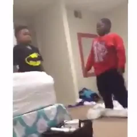 Vine by Paco East - Dont Call Me Fat ????????