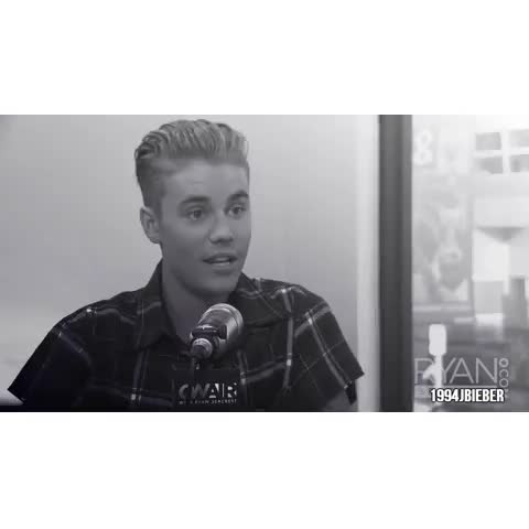 "Vine by 1994jbieber - ""You dont understand how much you really mean to me"" Justin Bieber #justinbieber"