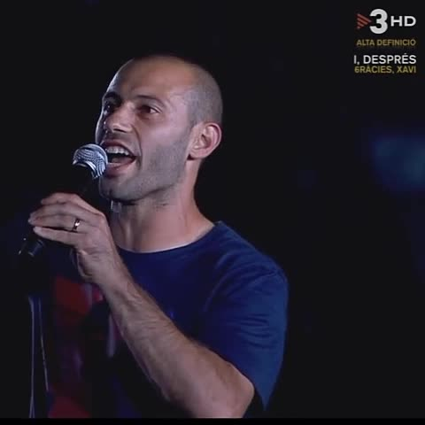 Vine by Iban - Capitán #Masche
