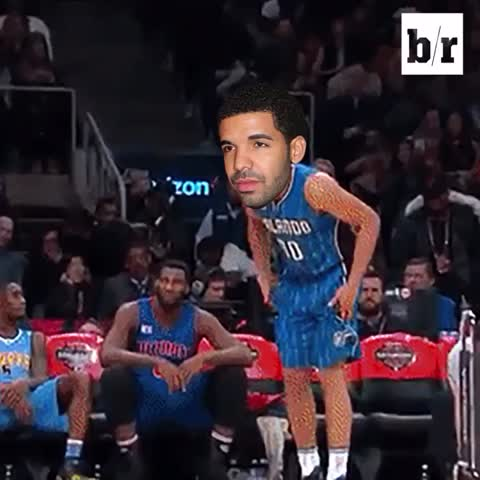 Vine by Bleacher Report - Views.