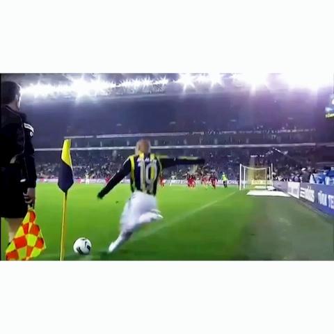 Vine by SoccerKicks&Wins - Miroslav Stoch with the Polska goal of the year award! #Goal #Volley #CornerKick #FootballVines