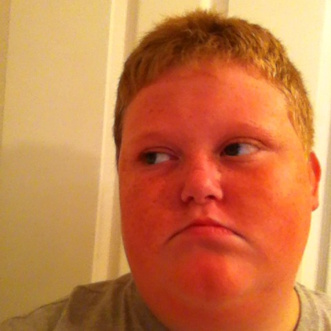 If nothing else fat kid has this vine sht figured out funny or die warning ccuart Images