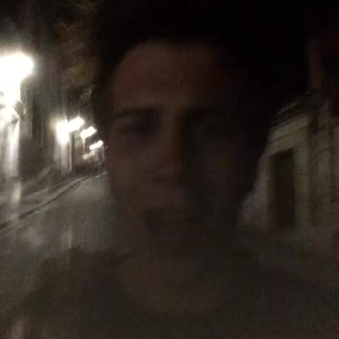 Mangels post on Vine - #FC4elreality @ubisoft_Spain - Mangels post on Vine