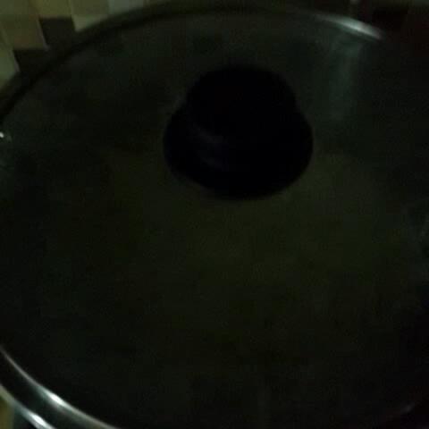 Aleyna yılmaz – ilk mısır patlatisim hayırlı olsun :)))) izle