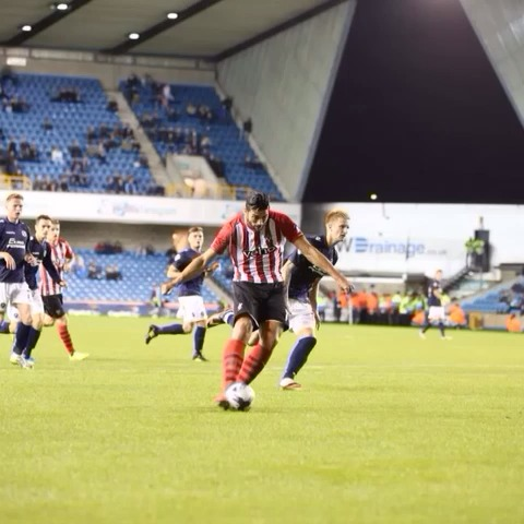 Southampton FCs post on Vine - VINE: @GPelle19s first #SaintsFC goal in pictures. - Southampton FCs post on Vine