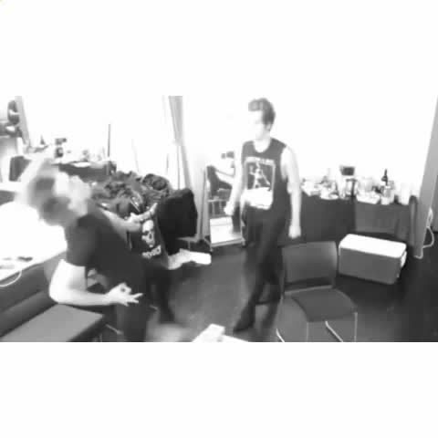 Vine by 5sos edits and such - whAt DID IJAAHAMAKE IM BCRYIA