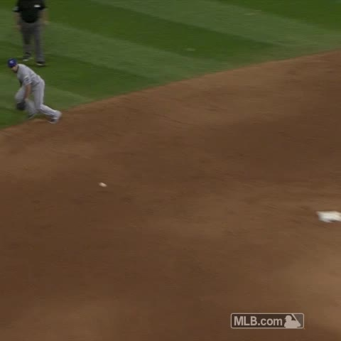 Vine by MLB - Wooooooo.