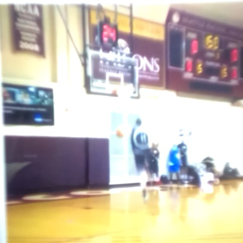 [GIF] MIN Rookie Zach LaVine absolutely ANNIHILATED the Seattle Pro-Am Dunk Contest today ???????????? - Rob Perezs post on Vine
