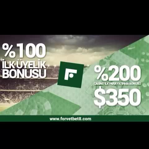 Vine by Forvet Bet - www.forvetbet8.com Fırsatlardan Yararlanmak için hemen üye ol .