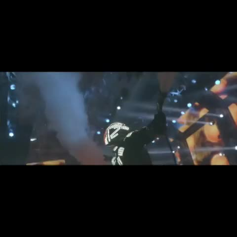 VineFiestas post on Vine - Twitter: @VineFiesta Song: Afrojack and Steve Aoki ft Miss Palmer - No Beef. - VineFiestas post on Vine