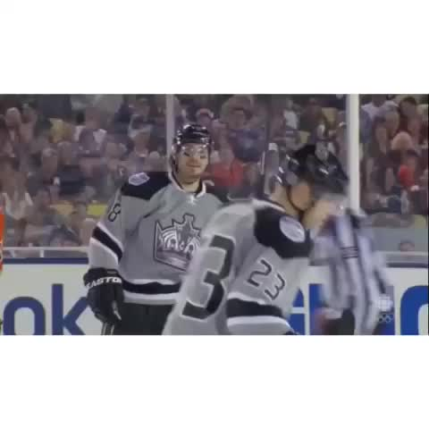"Hockey Momentss post on Vine - ""Buddy, you suck at hockey"" 😂😂 #hockeymoments - Hockey Momentss post on Vine"