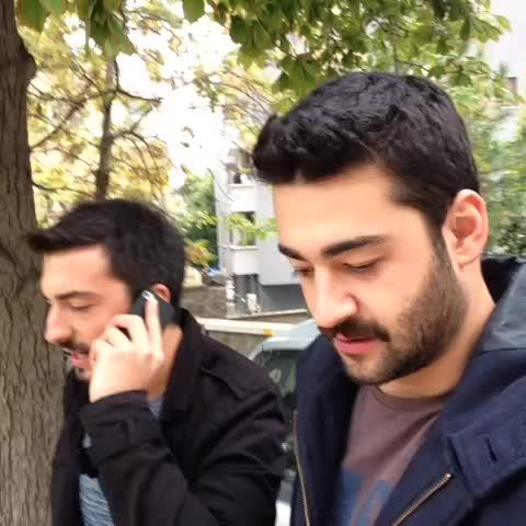 EvSeksisi – Telefonunu açmayanlara buradan & da fak& diyorum. w/ Mustafa Kemal Olgun izle