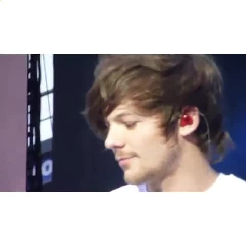 Vine by best of louis & harry - caption this