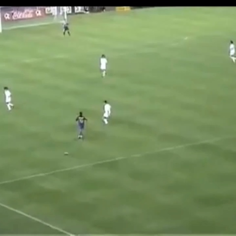 Soccer Kings post on Vine - The legend him self #soccer #getdangled #football #nasty #goal #golaso - Soccer Kings post on Vine