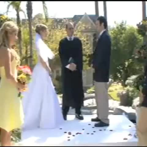Vine by Awkward Moments - Clumsy Best Man Ruins Wedding! #awkwardmoments (Thanks for almost 170k already!)