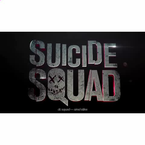 suicide squad ☠ // hi im sabrina one of the coowners and my main will be tagged below! - Vine by dc squad - suicide squad ☠ // hi im sabrina one of the coowners and my main will be tagged below!