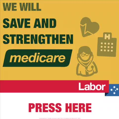 - Vine by Australian Labor