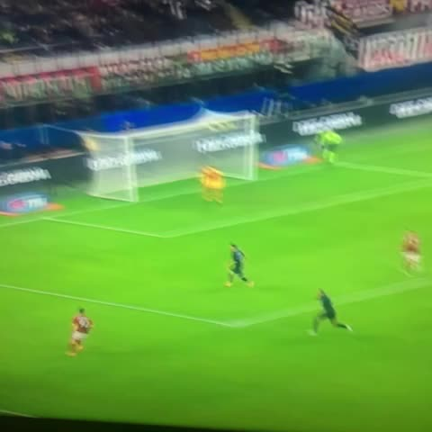 ChelsViness post on Vine - Menez goal!! - ChelsViness post on Vine
