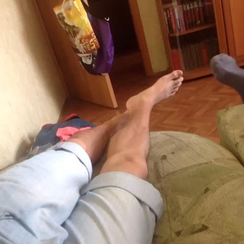 это к чему снится травма ноги для мобильных