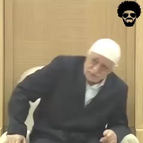 Maruladams post on Vine - Hocaefendiden güldürmeyen espri :s - Maruladams post on Vine