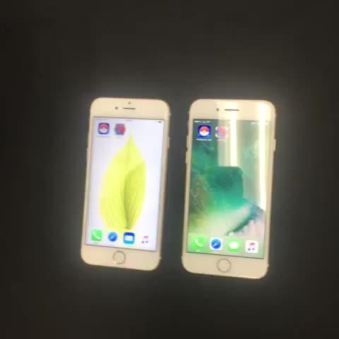 714f020e58 iPhone 7】ゲームの起動時間・グラフィック比較 – iPhone(アイホン)人気 ...