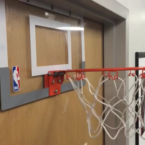 Vine by SportsCenter - Buckets.