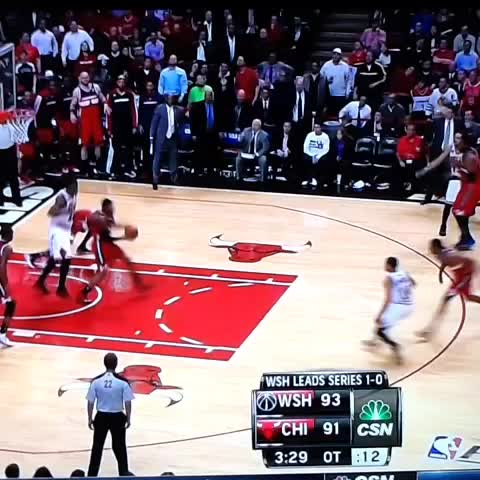 WHUT the #Wizards is going on? - Kyle Weidies post on Vine