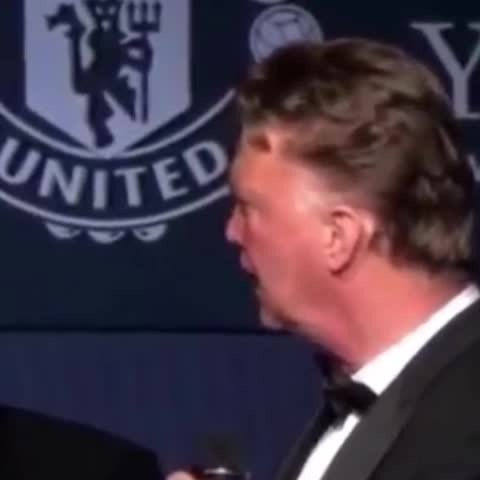 LVG We go for it - Vine by DailyMercato - LVG We go for it