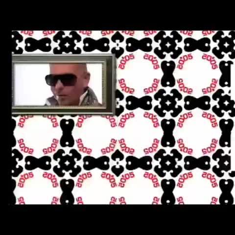 Jorc94s post on Vine - Vine by Jorc94 - twitter.com/Jorc94 - Pitbull ft. David Moyes #davidmoyes #moyes #realsociedad #spanish #pitbull #iknowyouwantme #calleocho