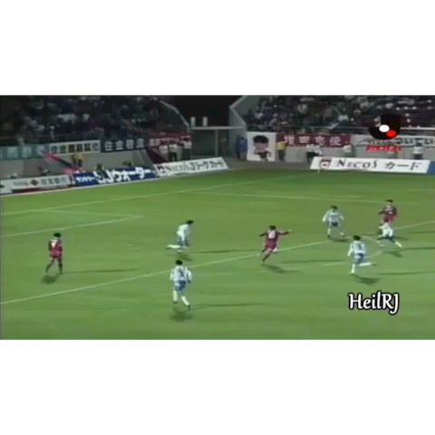 Best Soccer Goalss post on Vine - Amazing moves than an amazing goal #bestsoccergoals #soccer #football #goal - Best Soccer Goalss post on Vine