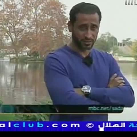 #الهلال ..???????????? - Vine by Maramx209 Sa - #الهلال ..💙💙💙