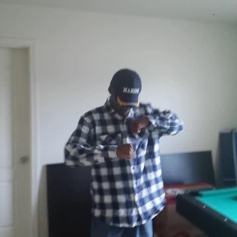 Fuck Em Snoop 47